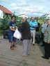 fotografia artykułu ZAKOŃCZENIE ROZGRYWEK PALP SEZONU 2012/2013 W JANOWCU.