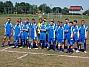 fotografia artykułu XIII edycja Turnieju Piłki Nożnej o Puchar Starosty Powiatu Mieleckiego