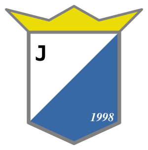 herb klubu LKS Janovia Janowiec