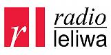 logo patrona medialnego radio Leliwa